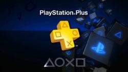 Playstation Plus: annunciati i titoli di novembre