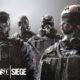 Rainbow Six Siege è stato rinviato