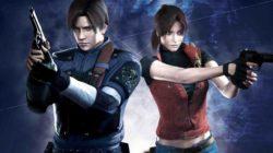 Capcom conferma il remake di Resident Evil 2