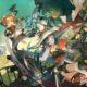 Annunciata la data di uscita di RPG Maker MV