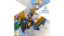 Skylanders SuperChargers – Anteprima gamescom 2015