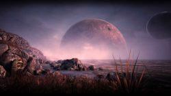 The Solus Project: vi presentiamo il primo gameplay