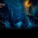 Dragon Age Inquisition, disponibile il DLC The Descent