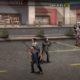 The Walking Dead: Road to Survival è disponibile