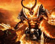 World of Warcraft: Legion – tutti i dettagli sulla nuova espansione