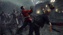 Zombi disponibile per PS4, Xbox One e PC