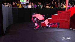 WWE 2K16: il roster si amplia ancora