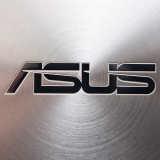 ASUS – Arriva la prima certificazione di una scheda madre USB 3.1 Gen 2