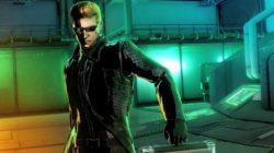 Capcom pensa a nuovi remake dopo il successo di Resident Evil HD