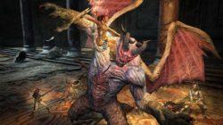 Dragon's Dogma: Dark Arisen arriva su PC nel 2016