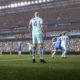 La Demo di FIFA 16 è ora disponibile