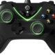 PowerA annuncia un nuovo controller per Xbox One