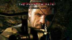 Metal Gear Solid V: The Phantom Pain: i 10 Consigli d'Oro (+1) – Guida