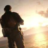 Metal Gear Solid V: The Phantom Pain è disponibile da oggi!