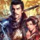 Nobunaga's Ambition: Sphere of Influence – Recensione