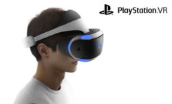 """PlayStation VR avrà il prezzo di una """"nuova piattaforma da gioco"""""""