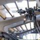 Epic Games svela Bullet Train, Shooter per Oculus