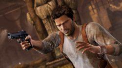 Uncharted: The Nathan Drake Collection – demo provata al TGS