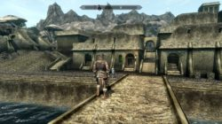 Skywind – I personaggi di Morrowind si mostrano in video