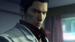 Yakuza – Il primo trailer del remake PS4