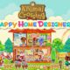 Nintendo e IKEA insieme per Animal Crossing Happy Home Designer