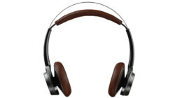 Plantronics lancia le cuffie BackBeat SENSE in occasione dell'IFA