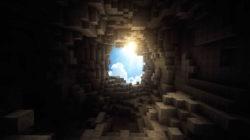 Minecraft – Supporto ad Oculus VR ad inizio 2016