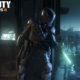 Svelata la Box Art di Call of Duty: Black Ops III su oldgen