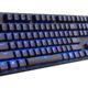 Disponibile in Italia la tastiera Quick Fire XTi di Cooler Master