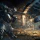 Dark Souls III: 20 minuti di video gameplay dal TGS