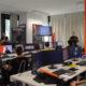 Open Day @ Digital Bros Game Academy per GameStop+