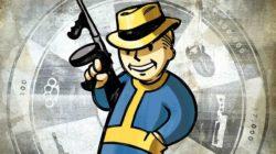 Arriva Monopoly Fallout