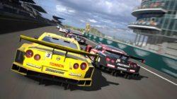 Polyphony Digital apre le assunzioni, Gran Turismo 7 in arrivo?