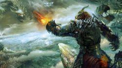Debutto del trailer di lancio di Guild Wars 2: Heart of Thorns al TwitchCon