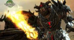 Guild Wars 2: Heart of Thorns – Un trailer ci mostra l'antagonista