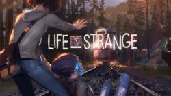 Life is Strange, ad ottobre il quinto episodio