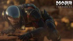 L'online di Mass Effect Andromeda sarà stabile al lancio