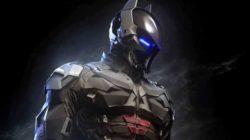 La patch 1.08 di Batman: Arkham Knight è live
