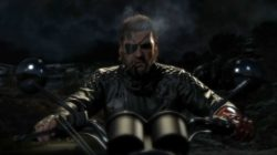 Metal Gear Solid V – Scoperto nuovo save bug su PS4