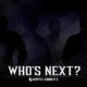 Mortal Kombat X: nuovi lottatori in arrivo