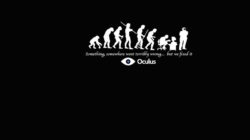 "Annunciati gli ""Oculus Ready PC"""