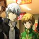 Tokyo Game Show 2015: un evento speciale dedicato a Persona