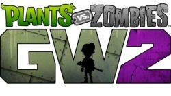 Nuove classi per Plants vs. Zombies Garden Warfare 2