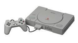 Un documentario per il 20th Anniversary di PlayStation