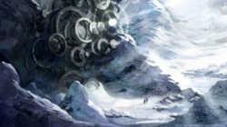 Square Enix: nuovi dettagli su Project Setsuna