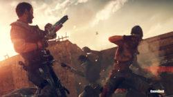 Mad Max: Come accumulare rottami – Guida