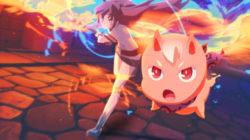 Bandai Namco registra Summon Night 6 per l'Europa