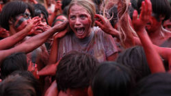 Popcorn Time: The Green Inferno – Recensione