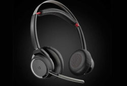 Plantronics Voyager Focus UC presentate all'IFA 2015