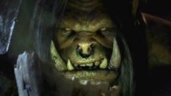 Warcraft 4 confermato da alcuni rumor!?